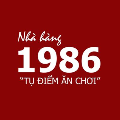 Nhà Hàng 1986