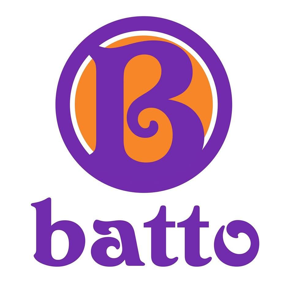 Nhà hàng Batto