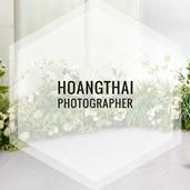 Hoang Thai Photographer