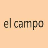 Beer Elcampo