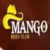 mangobeer