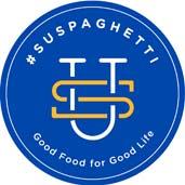 Su Spaghetti