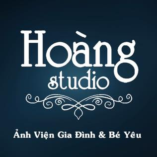 Hoàng Studio