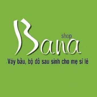 Banashop