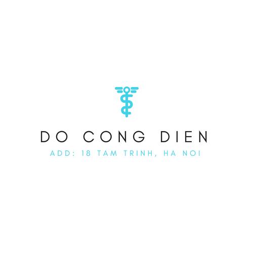 Do Cong Dien