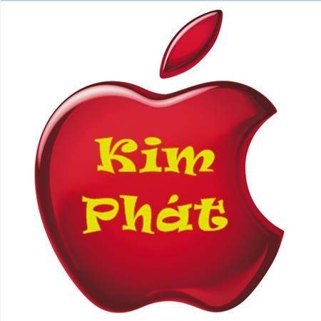 HCM KIM PHAT MOBILE