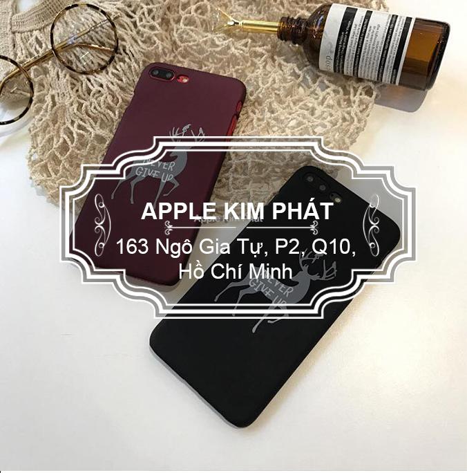 Apple Kim Phát - Điểm đến tin cậy của tín đồ công nghệ Sài Thành