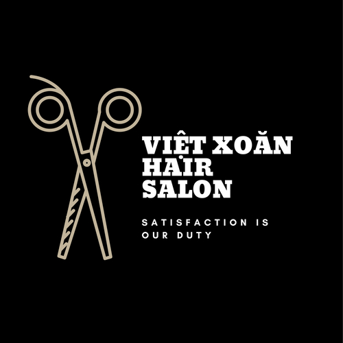 Việt Xoăn Hair Salon