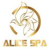 Alice Spa