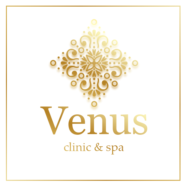 Venus Clinic and Spa