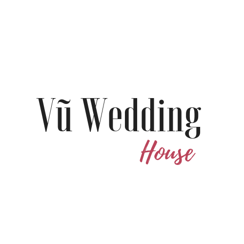Vũ Wedding House