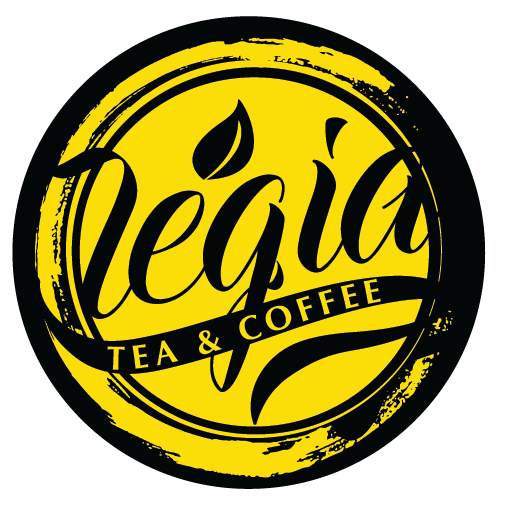Lê Gia Tea & Coffee