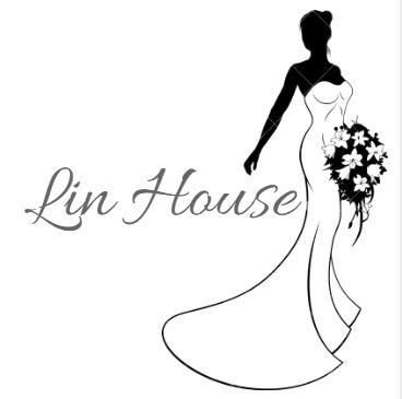 LIN HOUSE
