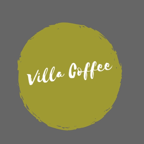 Villa coffee