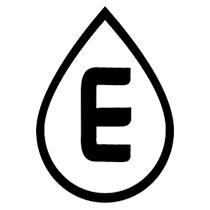 Erosstyle Activewear